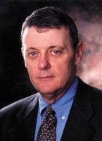 John P. Cunningham