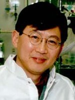 Stephen Chou