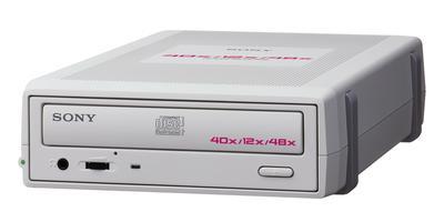 Sony CRX1950U a02d9ff82a