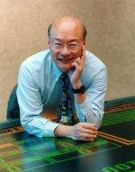 Albert Yu