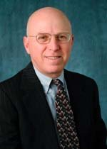 Lawrence A. Zimmerman