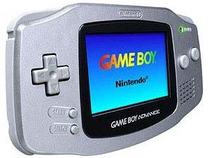 Még karácsony előtt piacra kerülhet a Game Boy Advance módosított ...