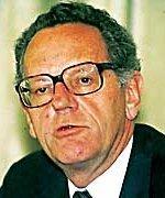 Helmut Sihler