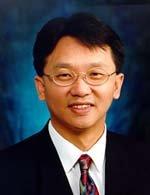 Jason Csen