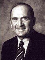 George Scalise