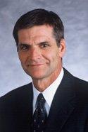 William Teuber