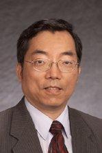 David W. Yen