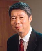 Harvey Chang