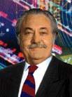Pasquale Pistorio