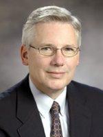 Bruce Claflin