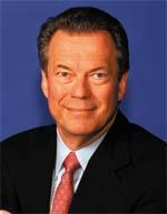 Jack L. Messman