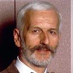 Laurent Bosson