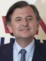 Jean-Rene Fourtou