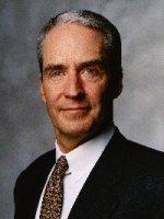 Chris Galvin
