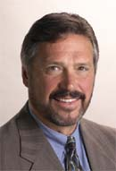 Brian L. Halla