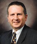Howard Elias