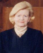 Colleen Kollar-Kotelly