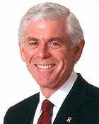 Larry Weinbach