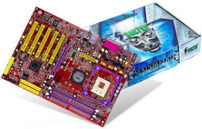 VCR2PC ION DRIVER MAC