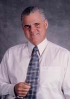Joseph M. Tucci