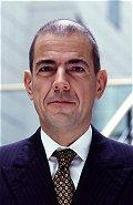 Ulrich Schumacher
