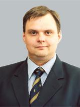 Juhász Károly