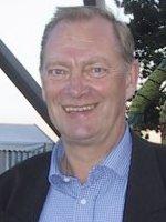 Michel Mayer