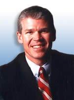Richard Templeton