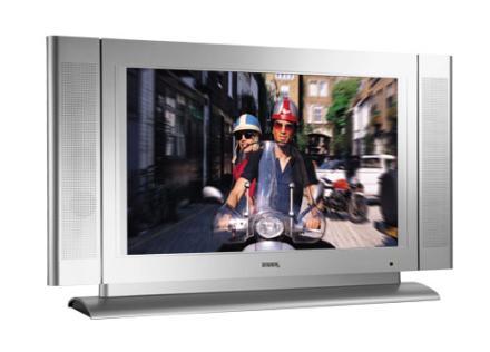 BenQ LCD-TV