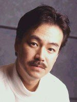 Hironobu Szakagucsi