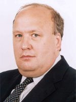 Gottlieb István
