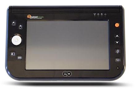 eo UMPC v7110