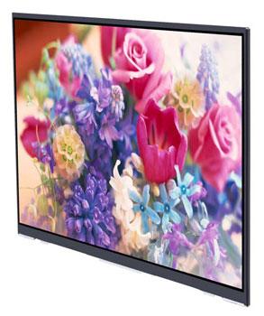 Toshiba-Matsushita LCD-panel