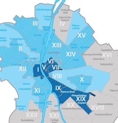 budapest szolgáltatások térkép 24 megabites letöltéssel csábítja az internetezőket a Pantel   HWSW budapest szolgáltatások térkép