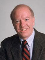 Henry Wilhelm