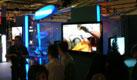 Közeljövő kiállítás és vásár a Media Markt Pólus Centerben