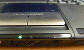 LifeBook Q2010