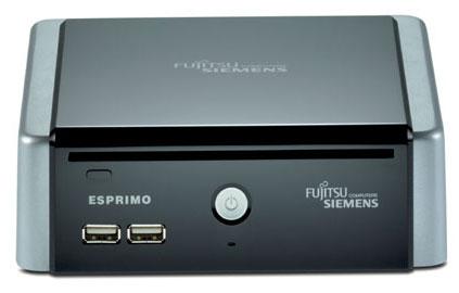 Esprimo Q5000