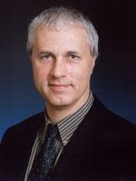 Éry Gábor