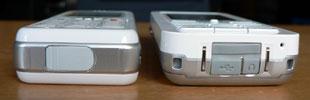 Matrica a Wii-n