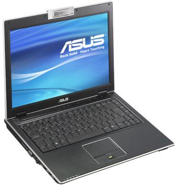 ASUS V2 Series
