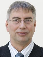 Szuhai Gusztáv