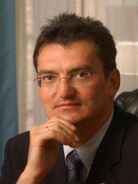 K. Szabó Imre