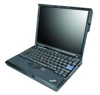 Lenovo Thinkpad X61s