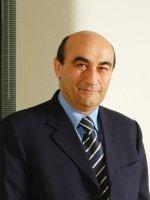 Gianfranco Lanci, Acer