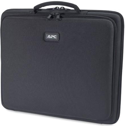 APC Power Ready Notebook Sleeve