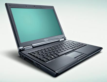 Esprimo Mobile U9200