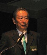 Idei Nobuyuki