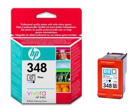 HP Specialty Print Cartridges