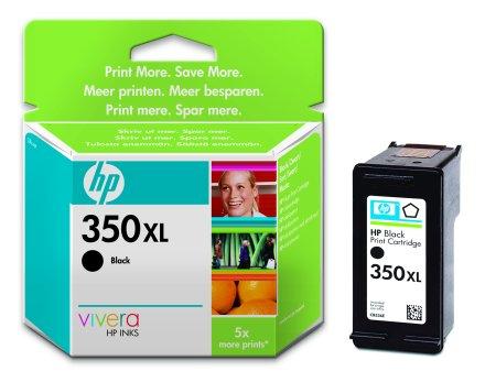 HP Value Print Cartridges